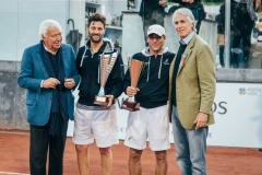786-Tennis-and-Friends-maggio-2016-5125-1024x684