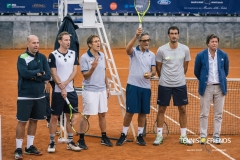Tennis-and-Friends-ottobre-0105-1024x683
