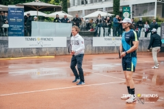 0027_Roma-Maggio-Tennis-and-Friends_6171