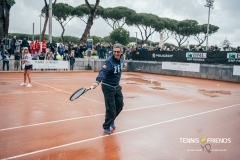 0032_Roma-Maggio-Tennis-and-Friends_6212