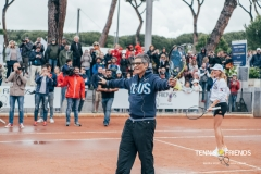 0037_Roma-Maggio-Tennis-and-Friends_6354