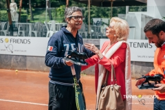 0042_Roma-Maggio-Tennis-and-Friends_6606
