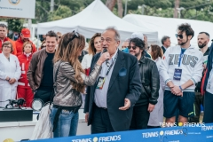 0049_Roma-Maggio-Tennis-and-Friends_6971