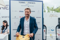 0062_Roma-Maggio-Tennis-and-Friends_0769