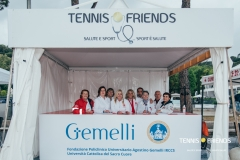 0460_Roma-Maggio-Tennis-and-Friends_0288