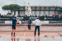 0479_Roma-Maggio-Tennis-and-Friends_4432