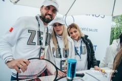 0494_Roma-Maggio-Tennis-and-Friends_6083