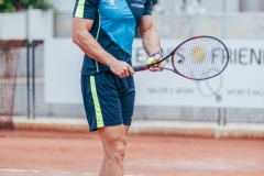 0496_Roma-Maggio-Tennis-and-Friends_4524