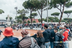 0531_Roma-Maggio-Tennis-and-Friends_0453