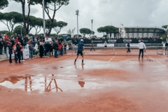 0533_Roma-Maggio-Tennis-and-Friends_-1