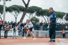 0539_Roma-Maggio-Tennis-and-Friends_6335
