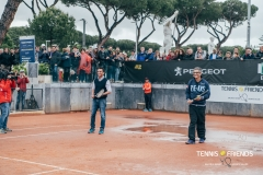 0551_Roma-Maggio-Tennis-and-Friends_6377