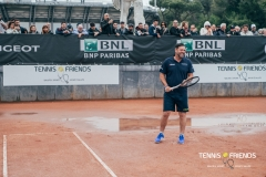 0556_Roma-Maggio-Tennis-and-Friends_6418