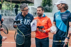 0570_Roma-Maggio-Tennis-and-Friends_6535