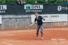 0679_Roma-Maggio-Tennis-and-Friends_0710