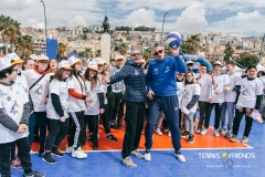 0419_TennisAndFriends_Napoli_6143