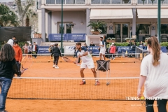 0426_TennisAndFriends_Napoli_4320