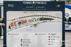 0434_TennisAndFriends_Napoli_4835