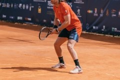 0458_TennisAndFriends_Napoli_7320