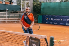 0460_TennisAndFriends_Napoli_7432