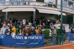 0461_TennisAndFriends_Napoli_-1
