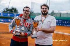 0462_TennisAndFriends_Napoli_6348