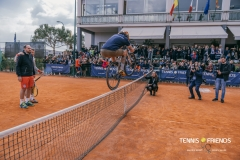0466_TennisAndFriends_Napoli_6446