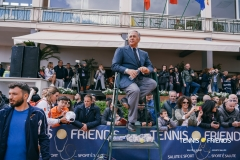 0467_TennisAndFriends_Napoli_6507