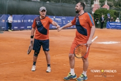 0469_TennisAndFriends_Napoli_6631-1