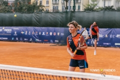 0470_TennisAndFriends_Napoli_7597