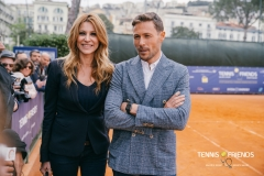 0472_TennisAndFriends_Napoli_6808