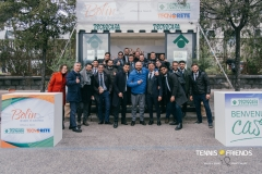 0473_TennisAndFriends_Napoli_7738