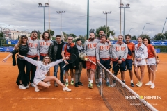 0482_TennisAndFriends_Napoli_7895