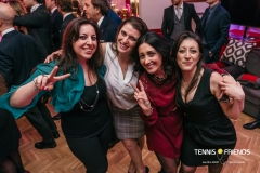 0496_TennisAndFriends_Napoli_7769