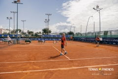 0505_TennisAndFriends_Napoli_7961
