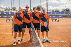 0507_TennisAndFriends_Napoli_7985