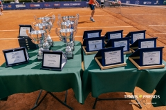 0508_TennisAndFriends_Napoli_8015