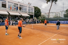 0519_TennisAndFriends_Napoli_8278