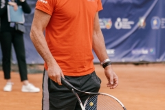 0520_TennisAndFriends_Napoli_8871