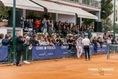 0521_TennisAndFriends_Napoli_8876