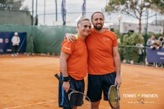 0524_TennisAndFriends_Napoli_8348