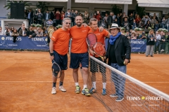 0525_TennisAndFriends_Napoli_8381