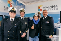 0528_TennisAndFriends_Napoli_9072