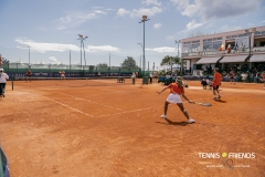 0530_TennisAndFriends_Napoli_8539