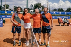 0533_TennisAndFriends_Napoli_8546