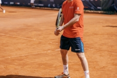 0534_TennisAndFriends_Napoli_8547