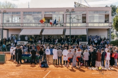0537_TennisAndFriends_Napoli_9187
