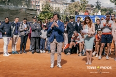 0538_TennisAndFriends_Napoli_8655