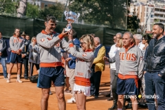 0539_TennisAndFriends_Napoli_9243