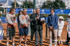 0540_TennisAndFriends_Napoli_8967